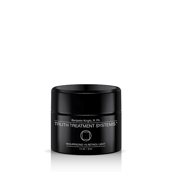 Resurfacing 1% Retinol