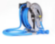 PTFX.stainless.steel.hose.reel.thumb.jpg