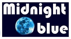 midnight blue logo dark.jpg