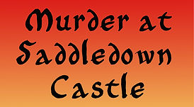 saddledown castle name.jpg