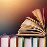 literature logo.tif