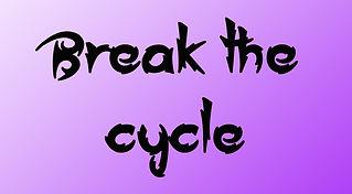 break the cycle name.jpg