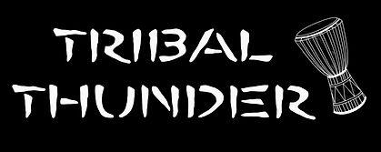 tribal thunder black.jpg