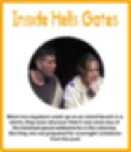 hells gates label.jpg
