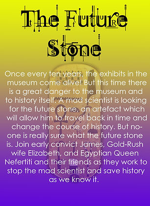future stone slab.jpg