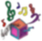 music logo 2.jpg