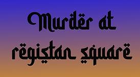 registan sq name.jpg