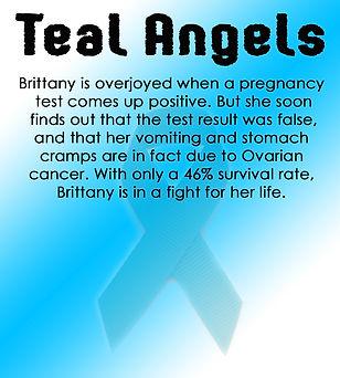 teal angels slab.jpg
