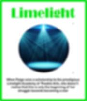 limelight label.jpg