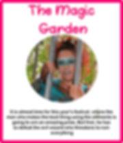 magic garden label.jpg