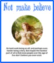 not maker believe label.jpg