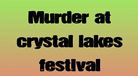 crystal lakes name.jpg