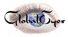 GlobalEyes new logo.jpg