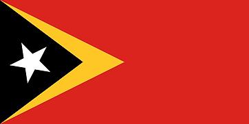 timor flag.png