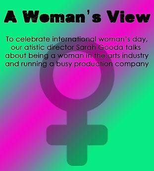 a womans view slab.jpg