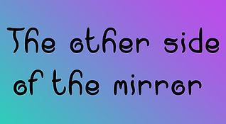 the other side of the mirror name.jpg