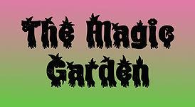 magic garden name.jpg