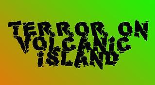 volcanic island name.jpg