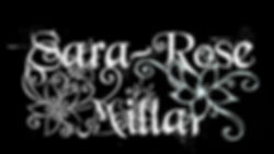 SRM logo on black.jpg