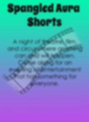 shorts theatre slab.jpg