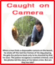 caught on camera label.jpg