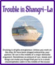 shangri-la label.jpg