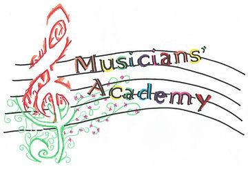 musicians academy.jpg
