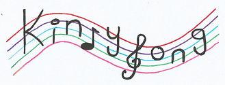kindysong logo.jpg