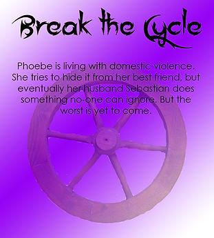 Break the cycle slab.jpg