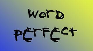 word perfect name.jpg