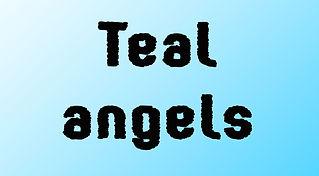 Teal angels name.jpg