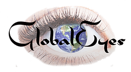 GlobalEyes new logo.png