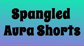shorts name.jpg
