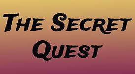 secret quest name.jpg