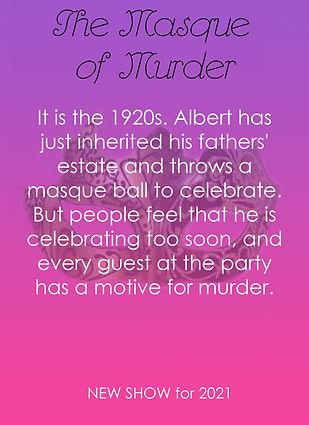 Masque of murder theatre slab.jpg