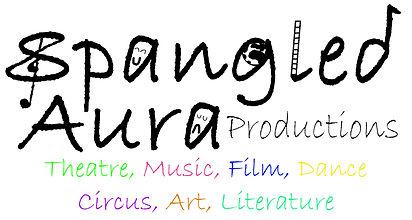 white logo with arts.jpg