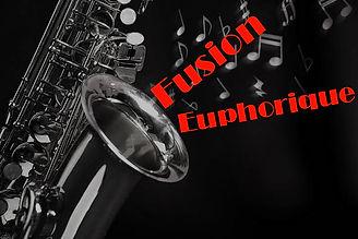 fusion euphorique on black.jpg