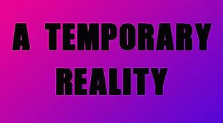 a temporay reality name.jpg