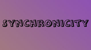 synchronicity name.jpg
