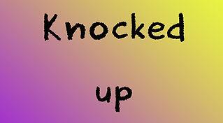 knocked up name.jpg