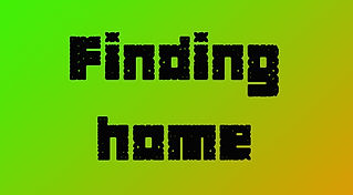 finding home name.jpg