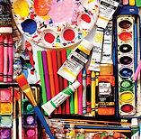 LOGO visual art.jpg