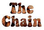 chain logo.jpg