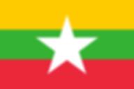 murma flag.png