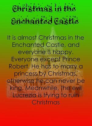 enchanted castle theatre slab.jpg