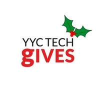 YYC Tech Gives 2017 a Wrap!