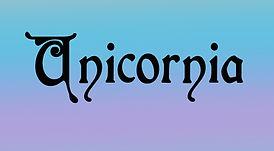 unicornia name.jpg