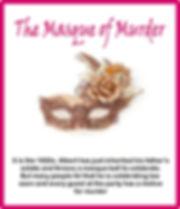 masque of murder.jpg