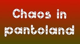 chaos in pantoland name.jpg