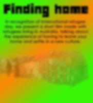 finding home slab.jpg